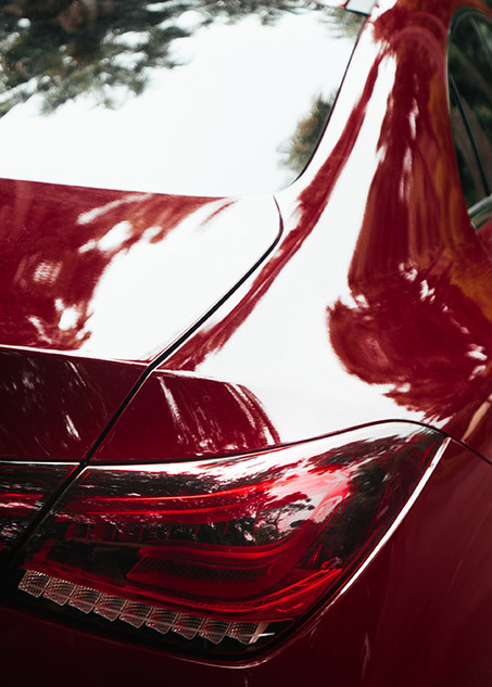 Mercedes13 copy.jpg
