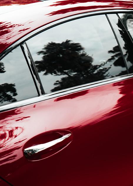 Mercedes14 copy.jpg