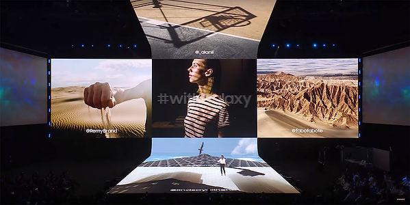 Samsung Launch S10.jpg