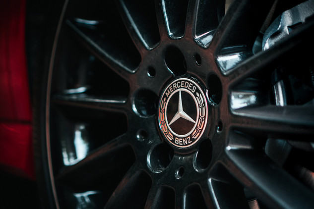 Mercedes7 copy.jpg