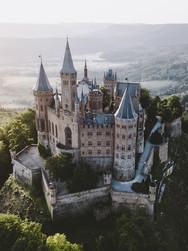 RemyBrand_GermanyTourism_Hohenzollern8 copy.jpg