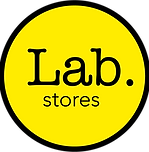 logo_Lab_Final.png