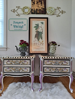 Reimagined Rocking Rococo End Tables.jpg
