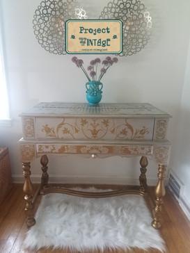Vintage French Romantic Desk.jpg
