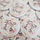 Thumbnail: Hen party badges