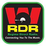 WRDR 512x512.png