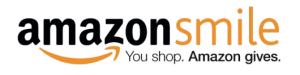 Copy of amazonsmile.png