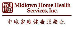 Midtown Home Health Services, Inc.