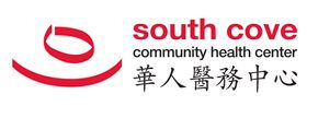 South Cove Community Health Center