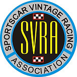 SVRA-color-round.jpg