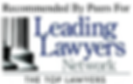 LEADING LAWYERS Logo.png