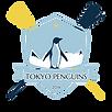 TOKYO PENGUINS.png