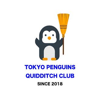ペンギンズロゴ2.png