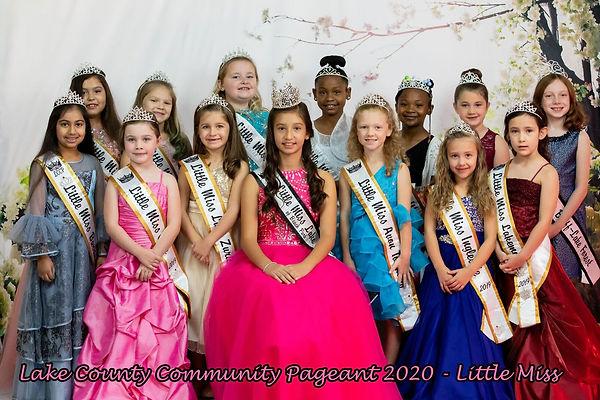 2020 Little Miss Contestants.jpeg