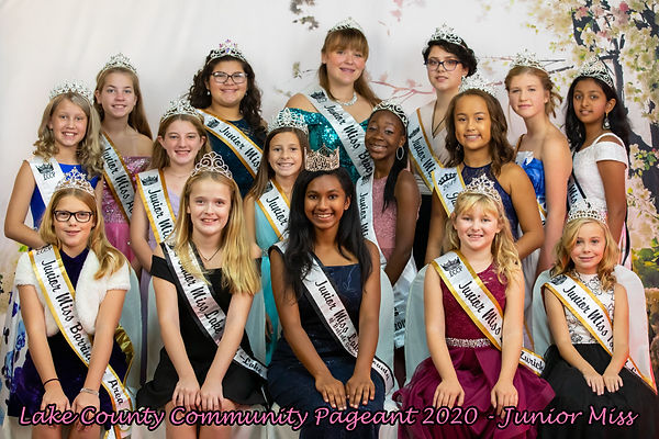 2020 Junior Miss Contestants.jpeg