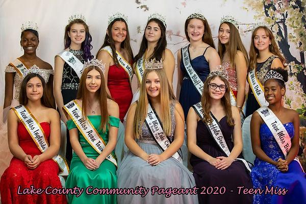 2020 Teen Miss Contestants.jpeg