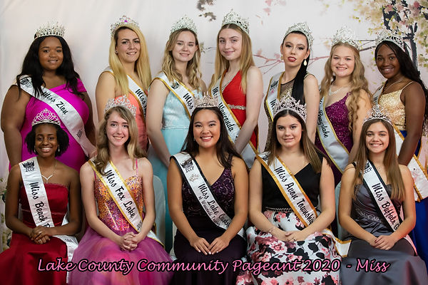 2020 Miss Contestants.jpeg