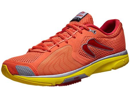 Shoe Review: Newton Distance III