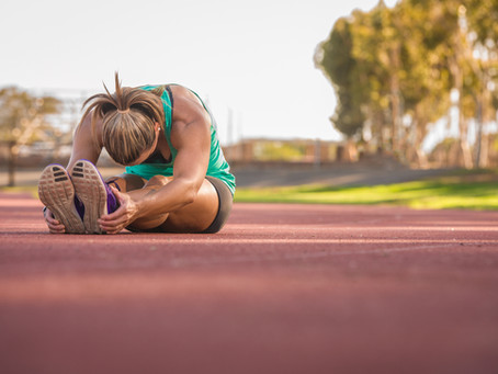 15 Pieces Of Running Knowledge Every Runner Should Know