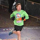 Running Coaching for Boston Marathon Training