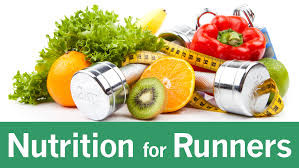 Broad Street Run: Eat your way to the finish line