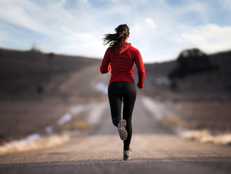 How to Tweak Your Long Run for Better Results on Race Day