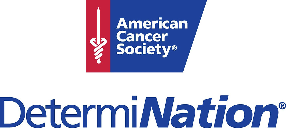 DetermiNation Logo.jpg