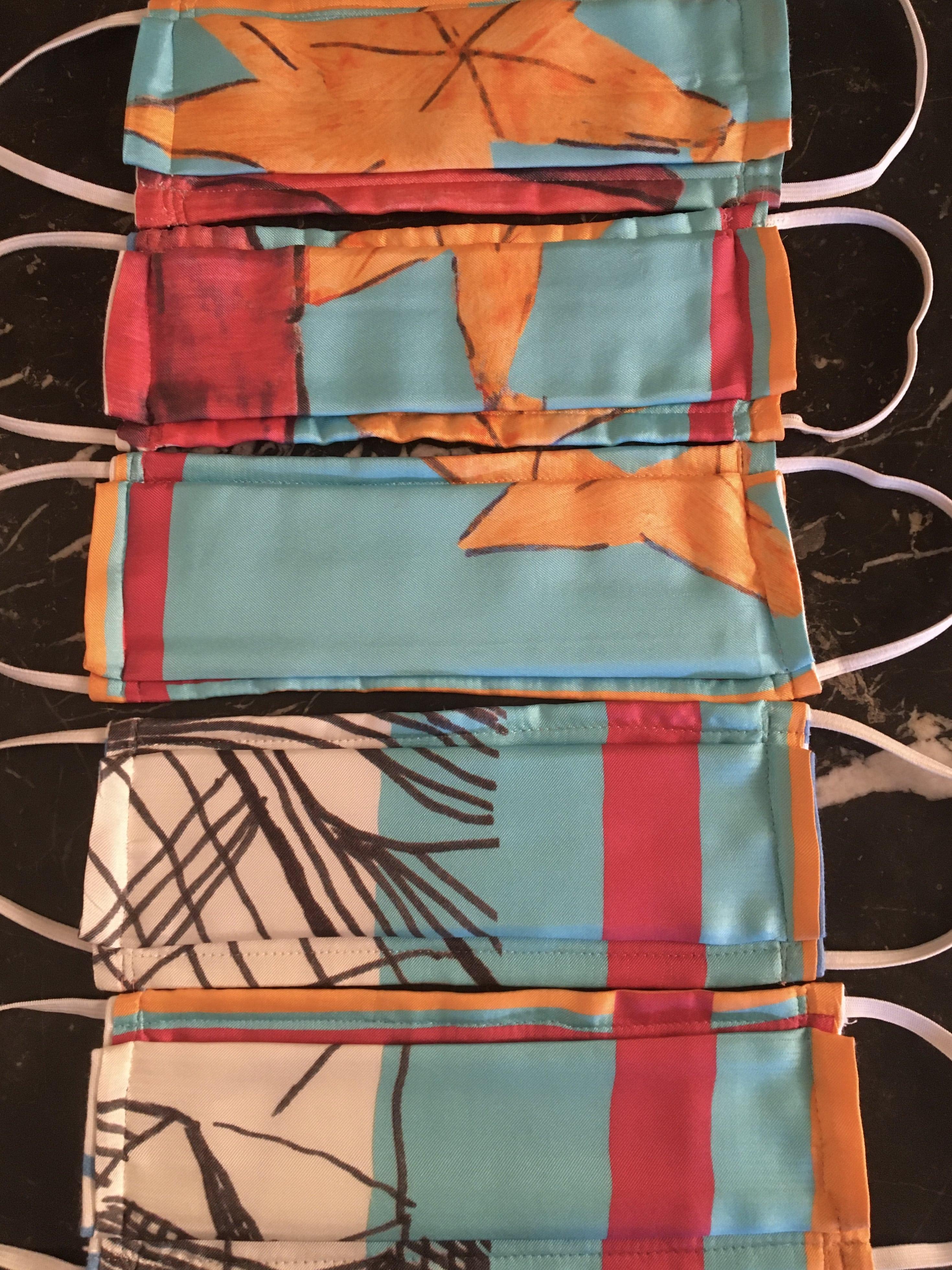 foulard-pop-art-framboise-tous.jpg