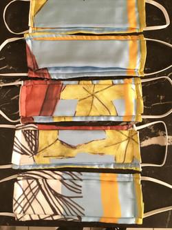 foulard-vierge-pop-art-brique-tous.jpg