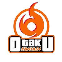 Otaku Fantasy Logo.jpg