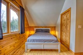 master bedroom3.jpeg