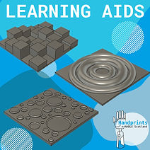 learning aids.jpg