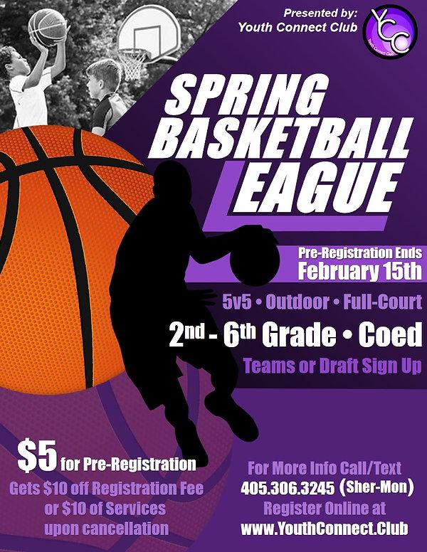 spring basketball.jpg