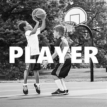 basketballbw.png