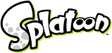 Splatoon_logo.png