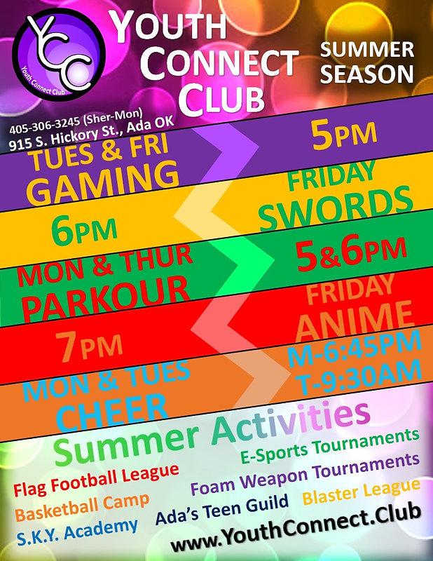 YCC Summer schedule.jpg