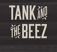 Tank & The Beez header.jpeg