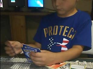 Trading Card Games.jpg