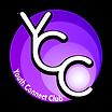 YCCGaT.png