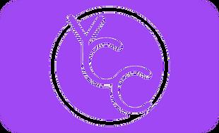 ycctrans.png
