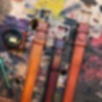 Onecut, wholecut, souliers, carlos santos, angers, boutique, commerce, boots, bottes, chelsea, sneakers, basket, derby, derbies, sac, maroquinerie, portefeuille, argent, money, chèque, bracelet, montre, ceintures