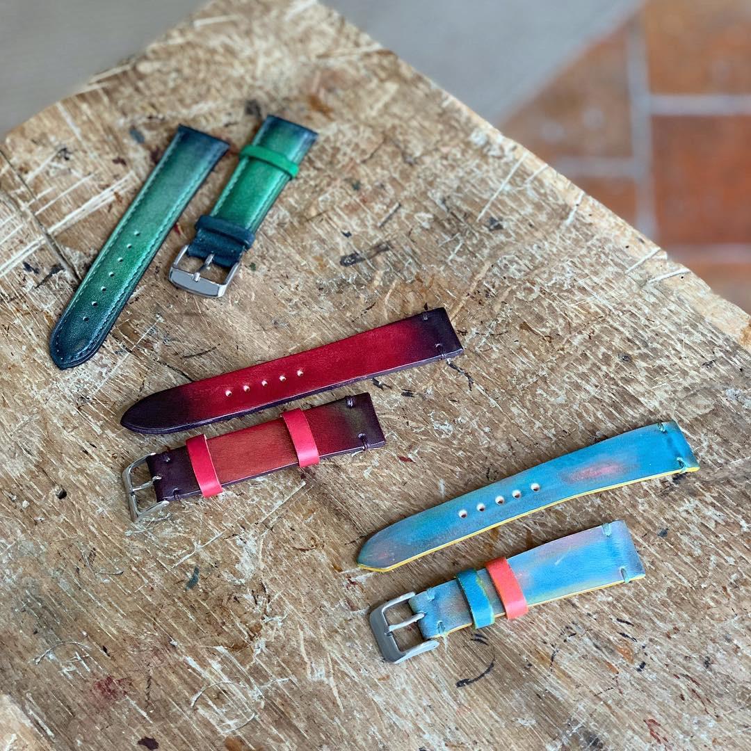Bracelets de Montre