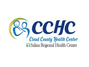 Cloud County Health Center & The Family Care Center