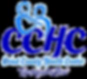 CCHC logo.png