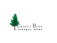 Chaput Buoy Funeral Home