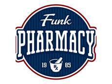 Funk Pharmacy