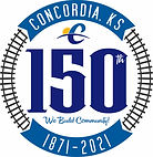 FINAL 150th logo 2020 3 (1).jpg