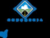 Chamber Logo Transparent.png