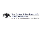 Drs. Cooper & Banninger, LLC.