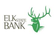 Elk State Bank